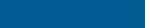 nb_logo