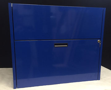 Cabinet36rab3